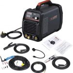 Best Cheap TIG Welder 2021 – Top Picks with Best Budget
