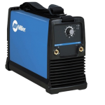 best tig welding machine