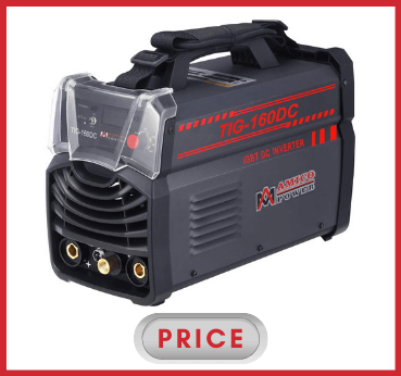 amico tig welder review